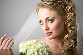 Enve Salon Wedding Services